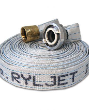 RYL JET
