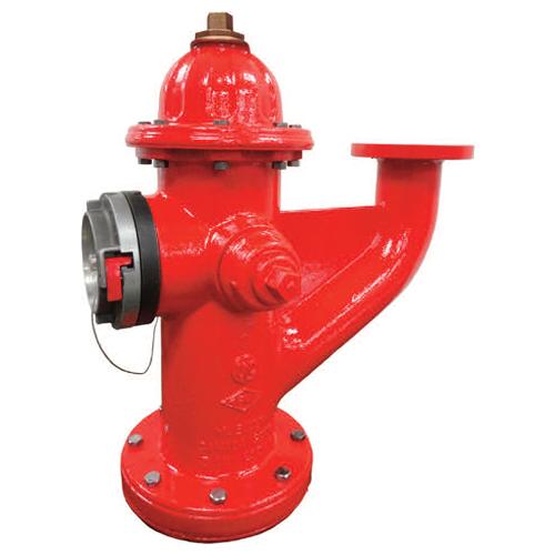 monitor_hydrant