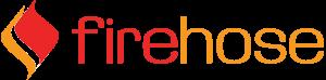 firehose isologo header