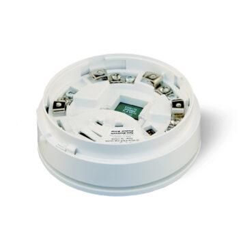 base detector