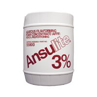 ansulite_3_png