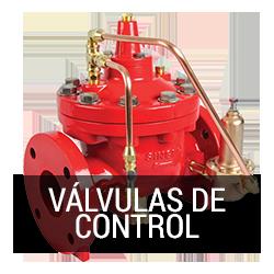 valvula_control